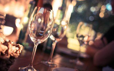 Desratização: Serviço Essencial para Restaurantes