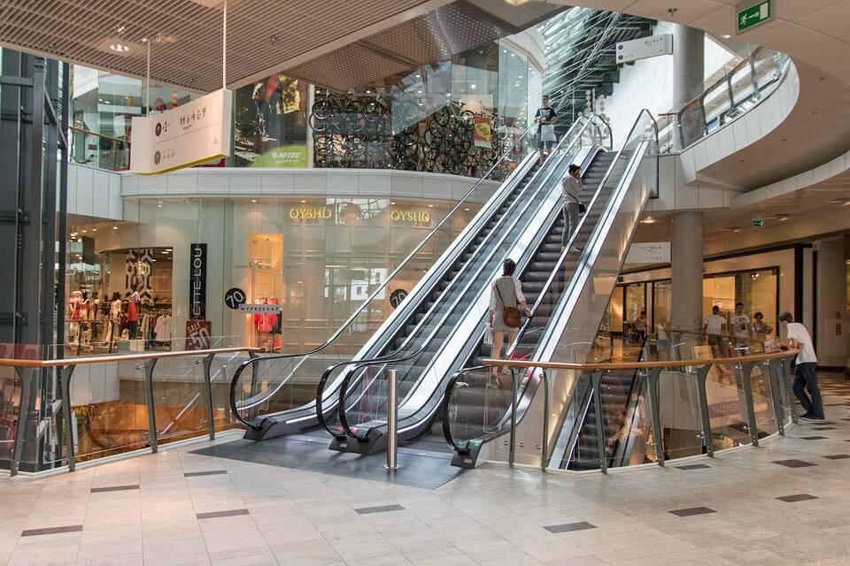 Dedetização em Shoppings: Por que esse serviço deve ser periódico?