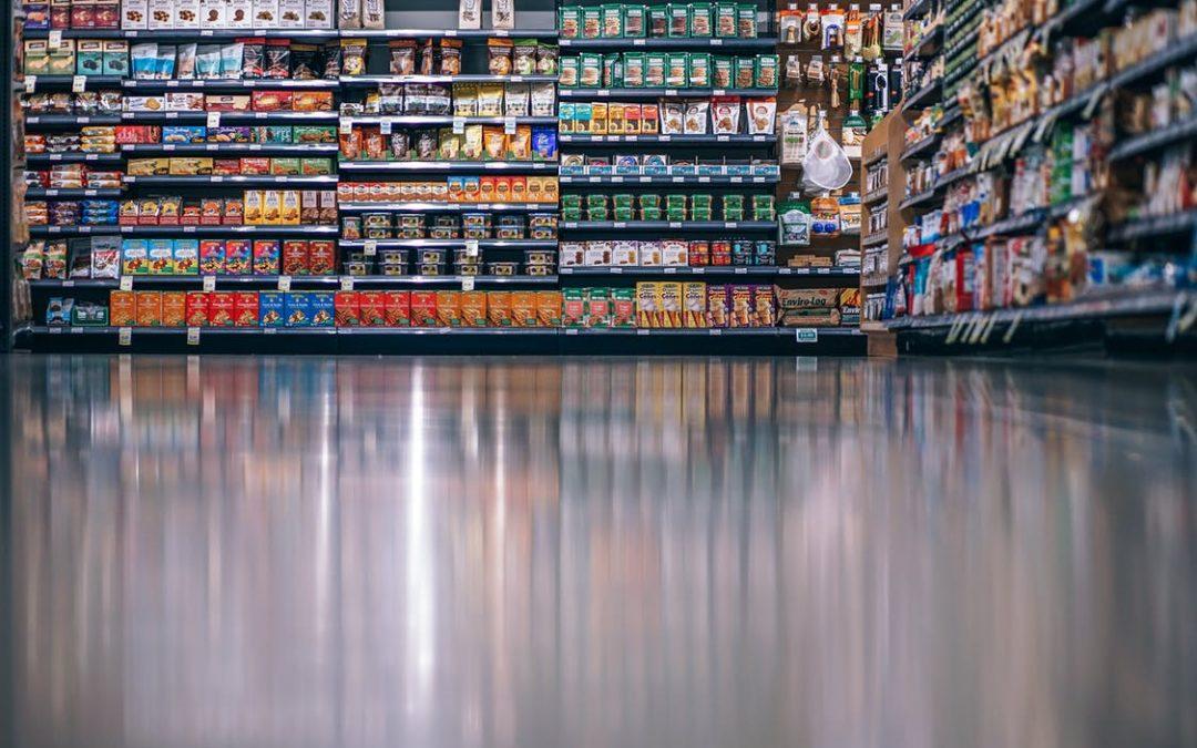 Dedetização em Salvador para Supermercados: Melhores práticas para o controle de pragas no setor alimentício
