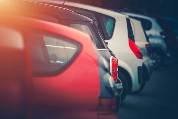 Como funciona a dedetização automotiva?