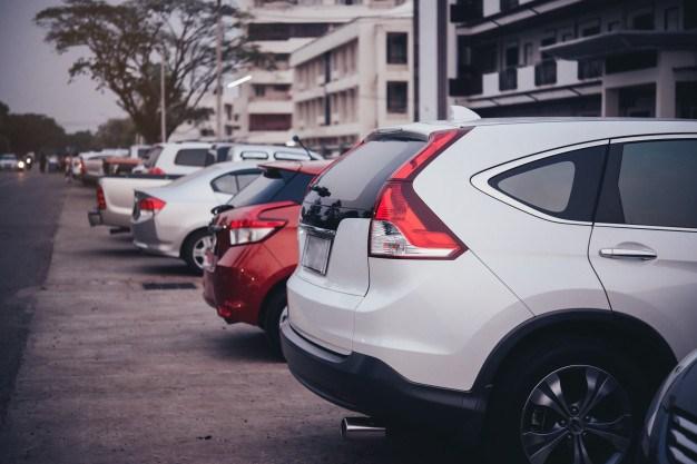 3 Principais métodos utilizados na dedetização automotiva