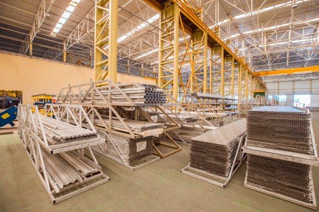 Conheça a Relevância do Controle de Pragas Industrial