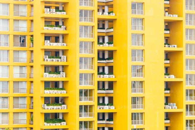 Dedetização de Apartamento quais são as ações necessárias antes e depois do serviço | Salvador | Bahia