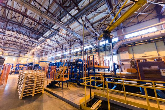 Práticas Gerais de Prevenção para o Controle de Pragas Industrial | Salvador | Bahia