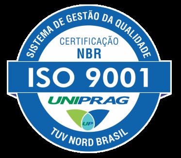 Controle de Moscas - Salvador - Bahia