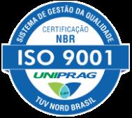 Controle de Pragas / Dedetizadora na Bahia