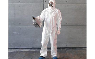 Sanitização para comércio: recepcione o seu cliente com segurança