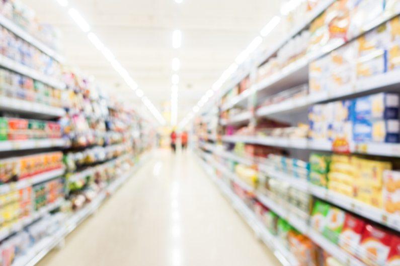 Sanitização para supermercados: mantenha o ambiente livre de microrganismos nocivos