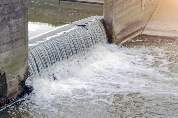 Limpeza Reservatório de Água - Salvador - Bahia